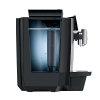 JURA X10 waterreservoir
