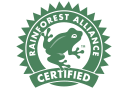 logo_rainforest_alliance