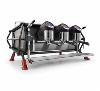 san-remo-cafe-racer-naked-3group-espresso-machine